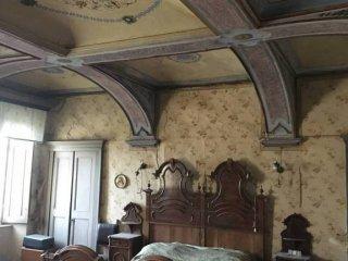 Foto 1 di Palazzo / Stabile via Vincenzo Coconito, Montiglio Monferrato