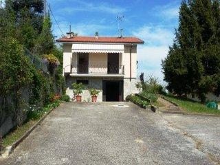 Foto 1 di Villa strada Provinciale di Casalborgone, Cortanze