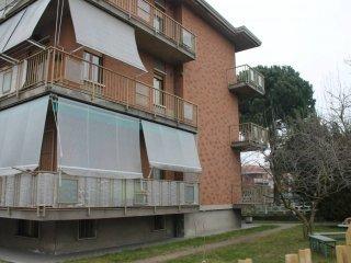 Foto 1 di Trilocale via Villafranca, frazione Oltre Po, San Mauro Torinese