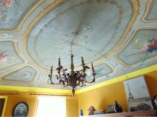 Foto 1 di Casa indipendente piazza carmagnola, San Salvatore Monferrato