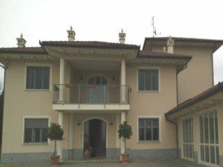 Foto 1 di Villa via San Lorenzo, Rodello