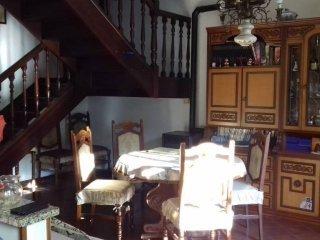 Foto 1 di Casa indipendente via Torino, Corneliano D'alba