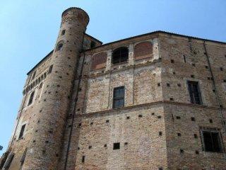 Foto 1 di Casa indipendente via Crosetti, Roddi