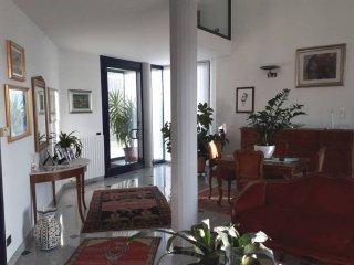 Foto 1 di Villa via Plana, Guarene