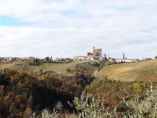 Foto 1 di Casa indipendente Località Gabutto, Sinio
