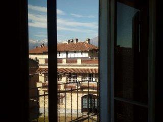Foto 1 di Casa indipendente Ozegna