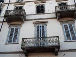 Foto 1 di Loft / Open space via Nizza 67, Torino