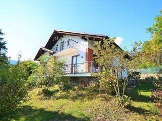 Foto 1 di Villa via Ghiot, Cantalupa