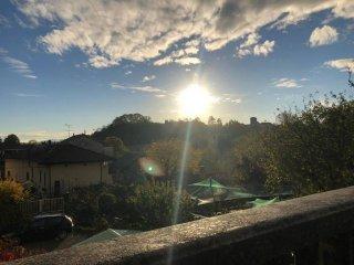 Foto 1 di Villa via Molini 3, Condove