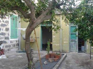 Foto 1 di Quadrilocale vico Santa Croce, 2, Oristano