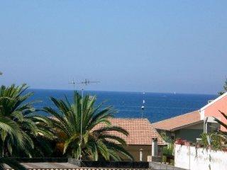 Foto 1 di Quadrilocale viale Europa 15, Alghero