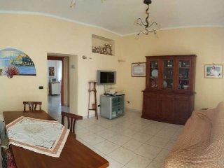 Foto 1 di Appartamento viale Japigia, Bari (zona Japigia - Torre a Mare)