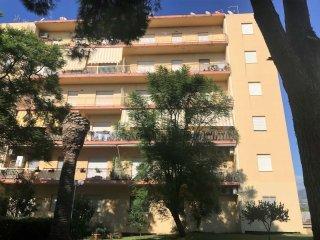 Foto 1 di Appartamento viale Della Rimembranza, frazione Pellaro, Reggio Calabria