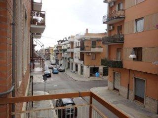Foto 1 di Quadrilocale corso Leone Mucci, San Severo