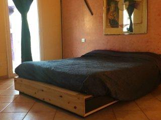 Foto 1 di Villa via Scizzo, frazione Parchitello, Noicattaro