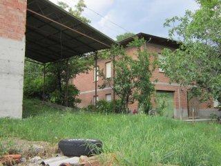 Foto 1 di Casa indipendente via Antignola, Baiso
