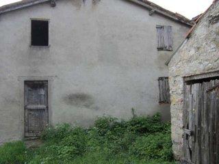Foto 1 di Casa indipendente via Antignola 10, Baiso
