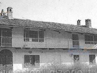 Foto 1 di Rustico / Casale Località Seppe 1, Roddino