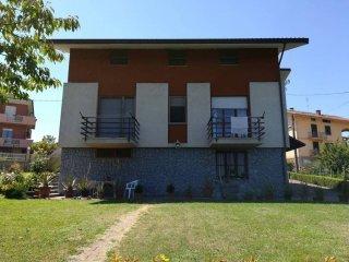 Foto 1 di Villa CENTRO PAESE, San Damiano D'asti