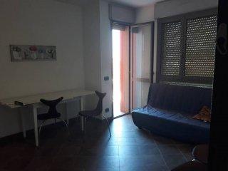 Foto 1 di Quadrilocale corso Canale, Alba