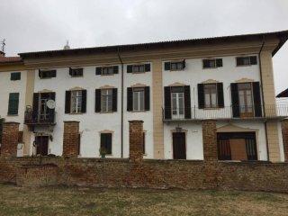 Foto 1 di Palazzo / Stabile strada di Valminier, Villanova D'asti