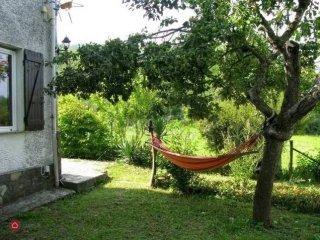 Foto 1 di Villa via Regiosi 9, Casella