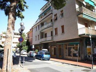 Foto 1 di Trilocale via Genova, Laigueglia