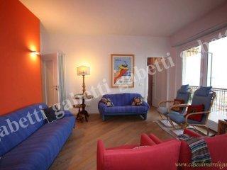 Foto 1 di Appartamento via Castello Romano, Laigueglia