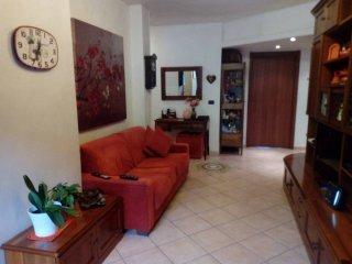 Foto 1 di Appartamento via Chambery 166, Aosta