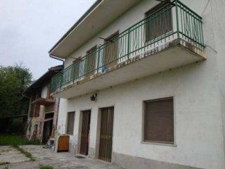 Foto 1 di Casa indipendente via Coggia, Moncestino