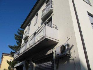 Foto 1 di Casa indipendente via Abate Zani, 20, Fidenza