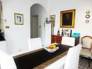 Foto 1 di Appartamento via Castagneto, frazione San Fruttuoso, Camogli
