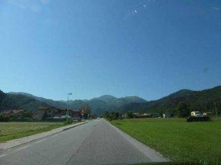 Foto 1 di Rustico / Casale Unnamed Road, Roccaforte Mondovì