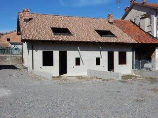 Foto 1 di Casa indipendente strada Provinciale 243, Morozzo