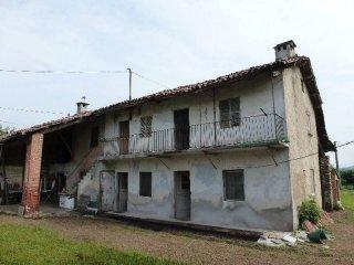 Foto 1 di Rustico / Casale strada Provinciale 59 8, Clavesana