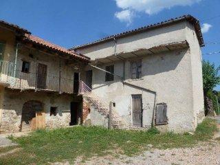 Foto 1 di Casa indipendente strada Provinciale 296 20, Rocca Cigliè