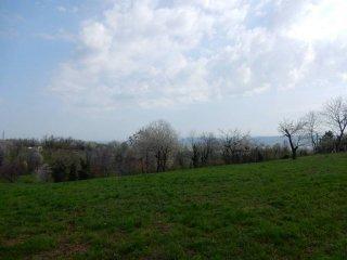 Foto 1 di Villa via Pianfei, Villanova Mondovì