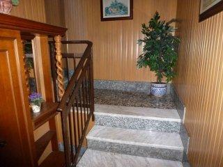 Foto 1 di Casa indipendente via Angelo Nielli, San Michele Mondovì