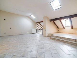 Foto 1 di Appartamento via Vittorio Emanuele 55, Cherasco