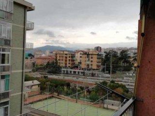 Foto 1 di Quadrilocale via Luigi Pirandello, Savona