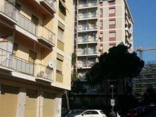 Foto 1 di Bilocale via Bòrzoli, Genova (zona Borzoli)