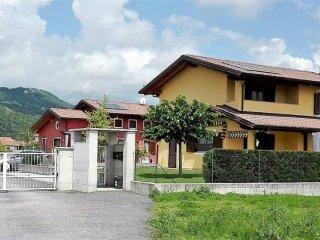 Foto 1 di Villa via Pasquere, Colleretto Giacosa