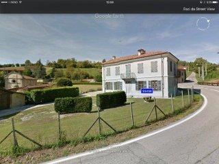 Foto 1 di Casa indipendente via SAN ROCCO, 2, Cortanze