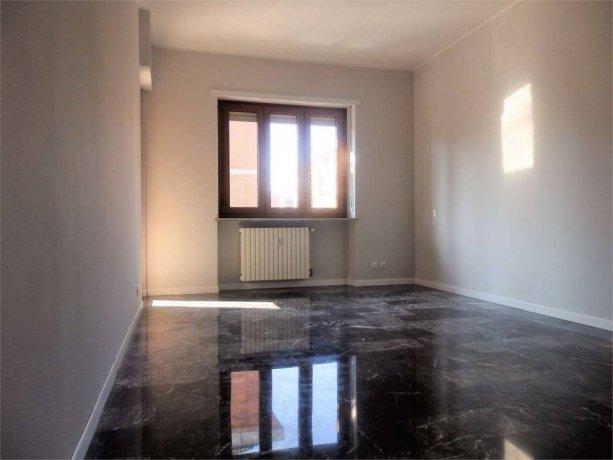 Foto 2 di Appartamento via Don Marcoz, 9, Asti