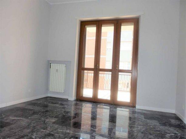 Foto 3 di Appartamento via Don Marcoz, 9, Asti