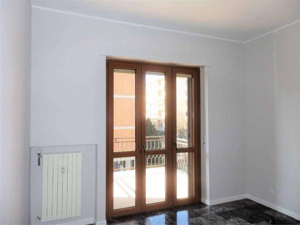 Foto 4 di Appartamento via Don Marcoz, 9, Asti