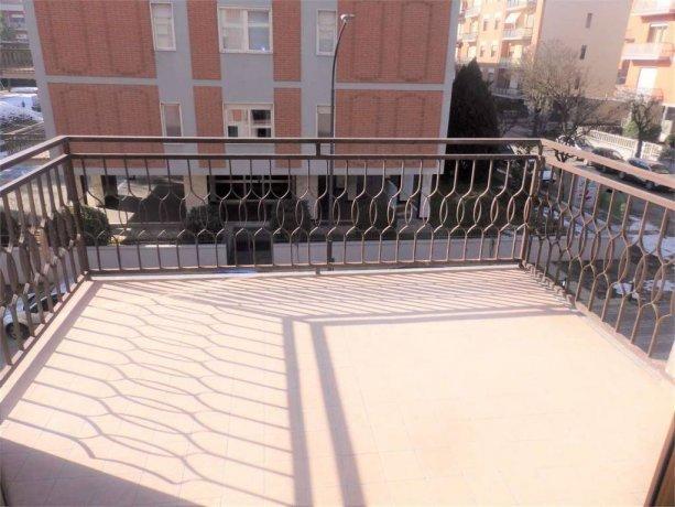 Foto 5 di Appartamento via Don Marcoz, 9, Asti