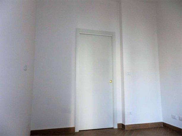 Foto 7 di Appartamento via Don Marcoz, 9, Asti