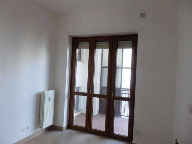Foto 8 di Appartamento via Don Marcoz, 9, Asti