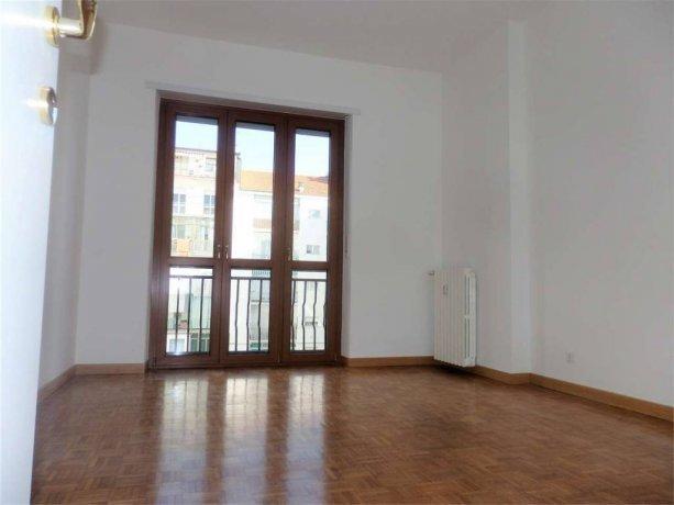 Foto 9 di Appartamento via Don Marcoz, 9, Asti